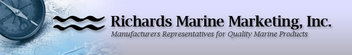 Richards Marine Marketing, Inc.